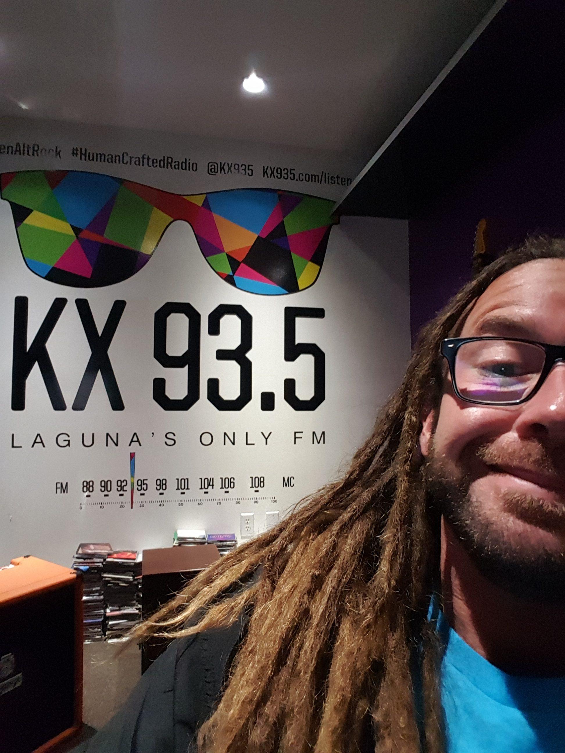 Laguna Roots Reggae