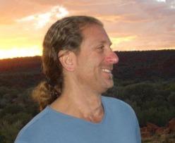 Inner Journey with Greg Friedman