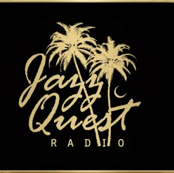 Jazz Quest Radio