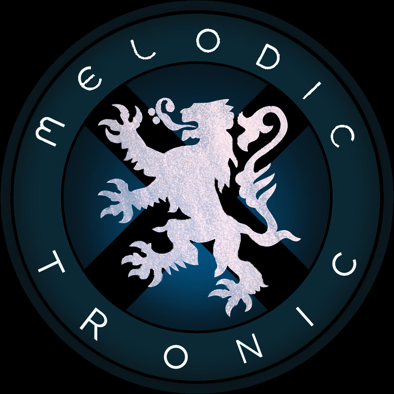 MelodicTronic