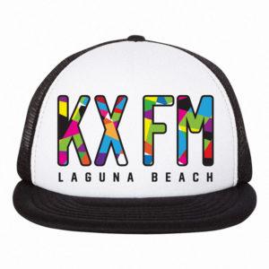 KXFM_Hat-MockUp