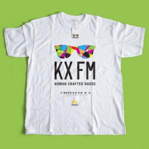 KXFM_Logo-Shirt_MockUp