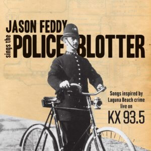 JasonSingsthePoliceBlotter