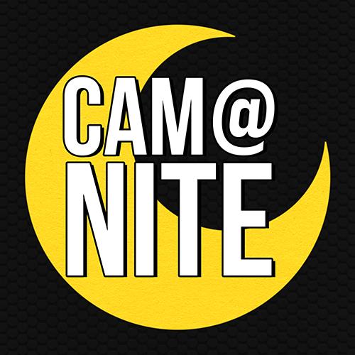 Cam @ Nite