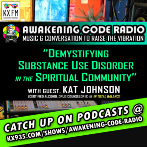 Demystifying Substance Use Disorder in the Spiritual Community