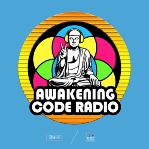 Awakening Code Radio